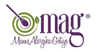 MAG_logo_znak zastrz