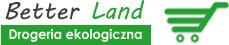 logobetterland