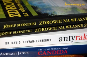 zdrowe_lektury