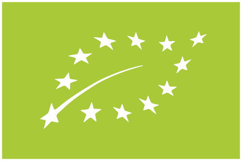 EU_Organic_Logo_Colour_OuterLine_rgb