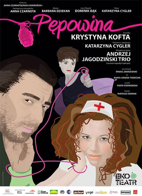 Plakat-Pepowina