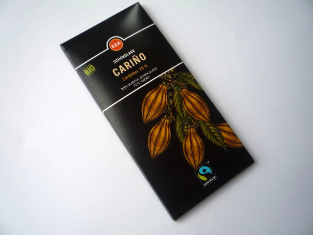czekolada_biosprawiedliwi_1