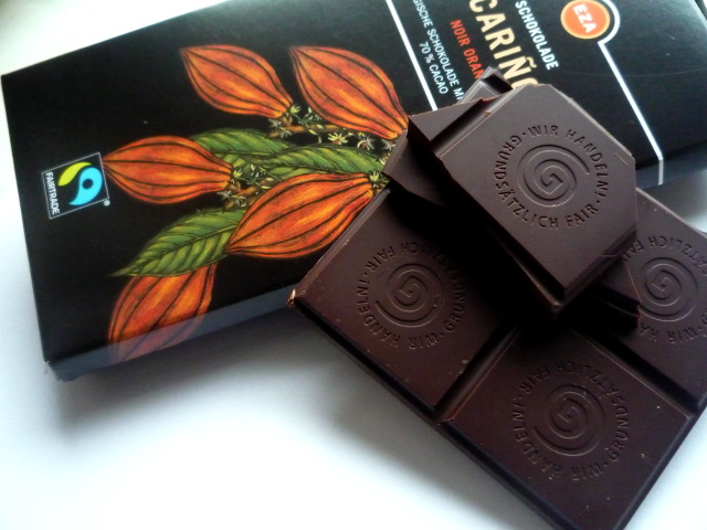 czekolada_biosprawiedliwi_2