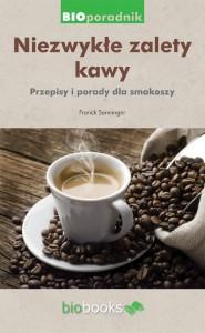 okładka kawa mini