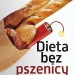 Dieta bez pszenicy-okl.wst-500