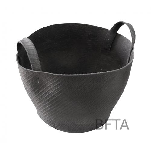 bfta04