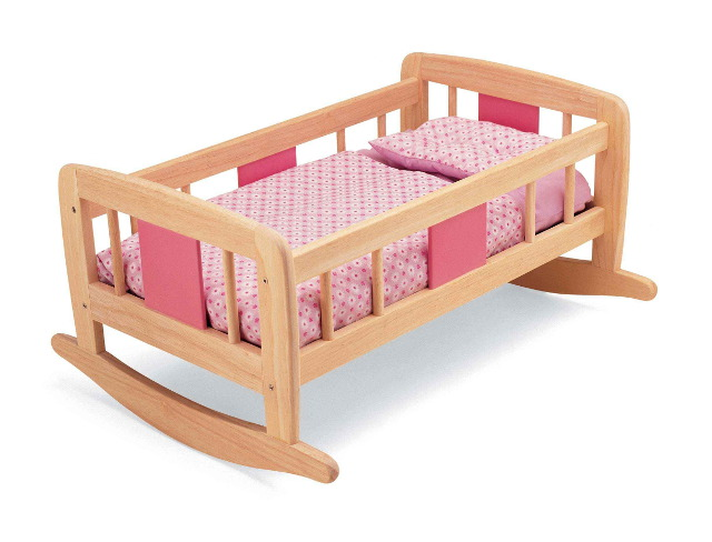 dolls-cradle_size