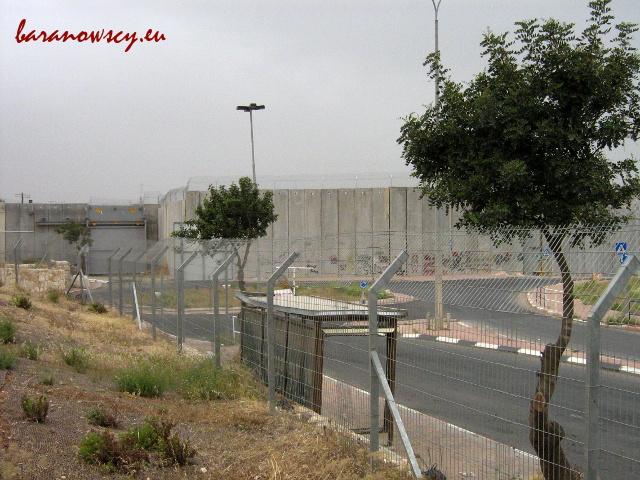 palestyna_02