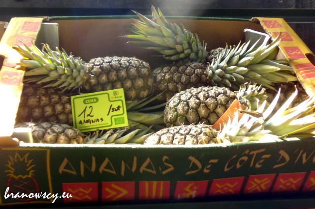 ananas_0