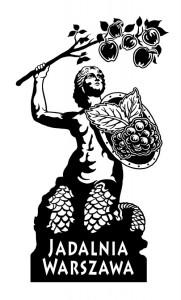 jadalnia logo