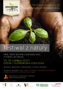 plakat-festiwal-z-natury