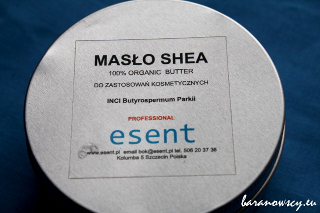 maslo_shea_esent_1