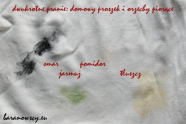 upiorny_10