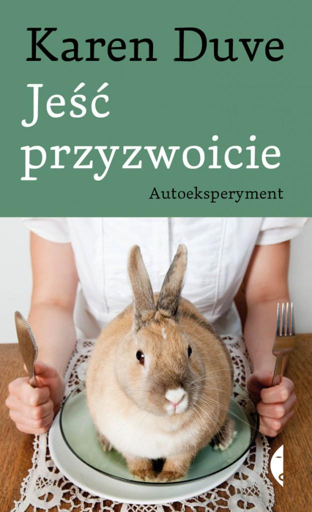 jesc_przyzwoicie-1