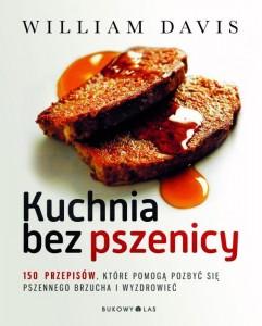 kuchnia_1