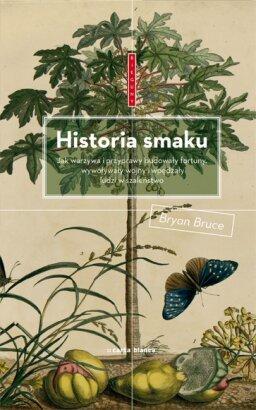 Historia-smaku_1