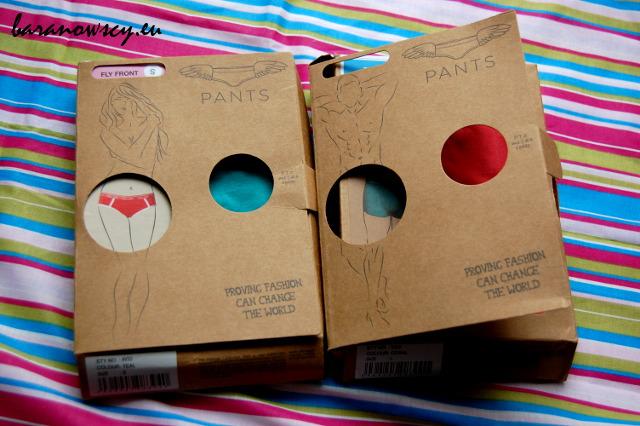 pants_1