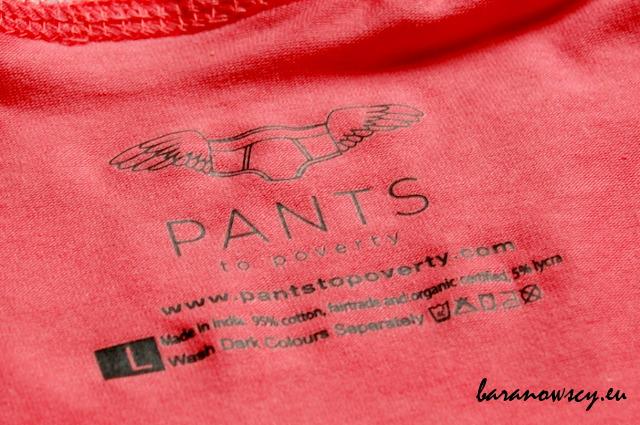 pants_4