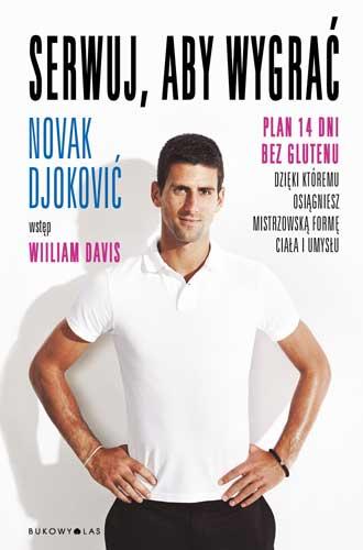 Novak_Djokovic-Serwuj_aby_wygrac-mini