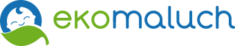 ekomaluch