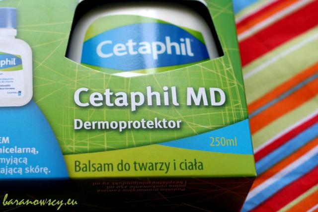 cetaphil_4