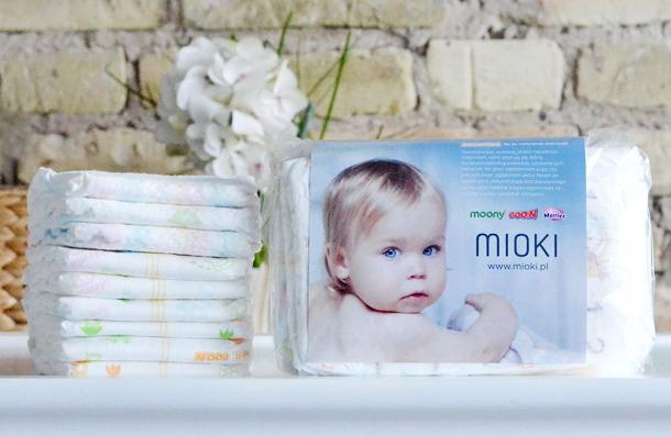 www.mioki.pl
