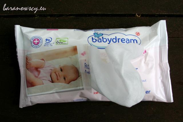 babydream_extrasensitive_1