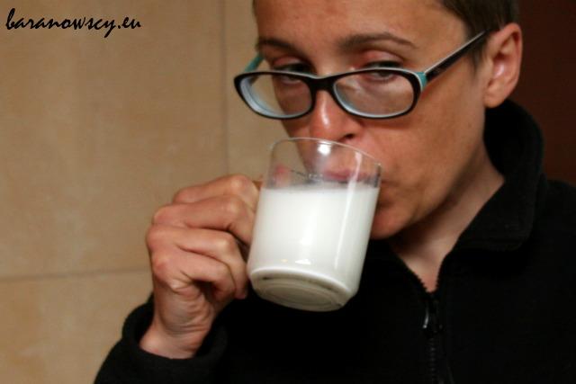nie_pij_mleka