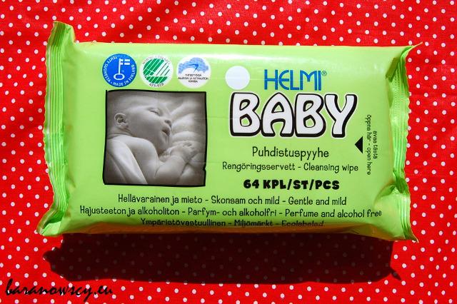 helmi_baby_1