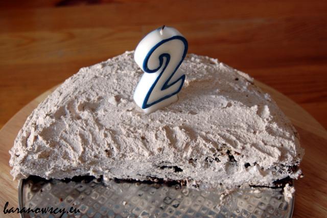 poltort_2_urodziny