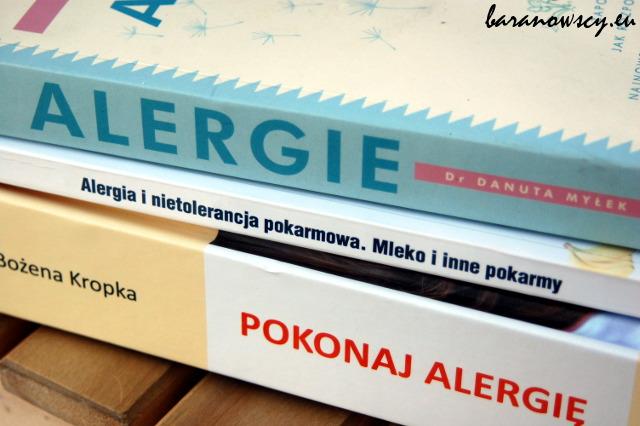 ksiazki_o_alergiach