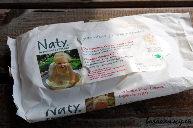 naty_1