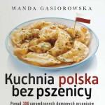 Kuchnia polska bez pszenicy0