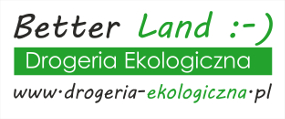 logoBetterLand285