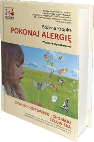 pokonaj_alergie