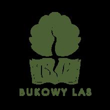 Bukowy_Las-logo