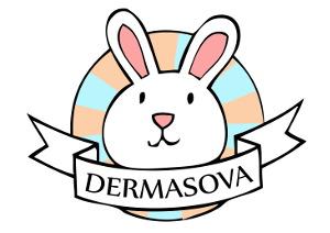 DERMASOVA