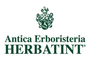 Herbatint_green