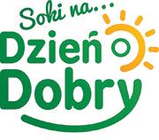 Logo-Dzień-dobry-małe3