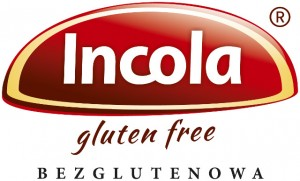 incola logo
