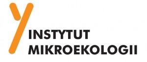 instytut mikroekologii-logo