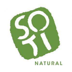 logotyp_SOTI_RGB