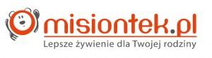 misiontek.pl