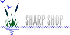 sharpshop