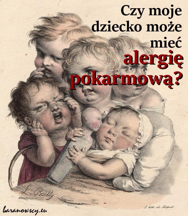Źródło: www.polona.pl, domena publiczna