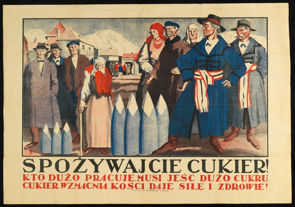 Źródło: www.polona.pl, domena publiczna.