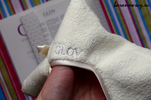 GLOV Comfort