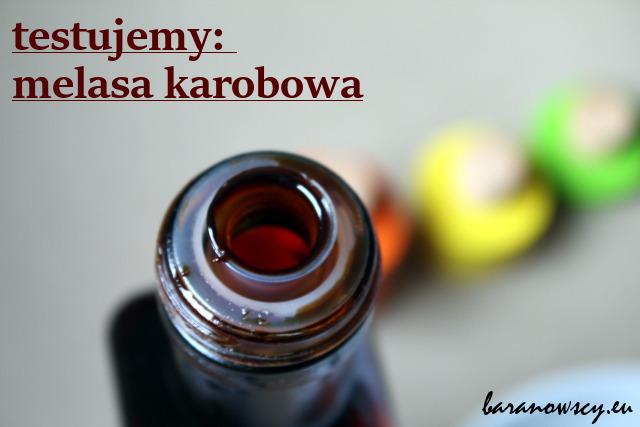 melasa_karobowa_0