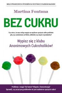 bez_cukru_0