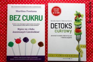 bez_cukru_detoks_cukrowy